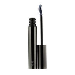 IPSA Mascara Base Eyelash Coat