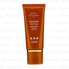 Esthederm - Adaptasun Tanning Face Cream - Extreme Sun