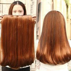 Goldilocks - Hair Extension