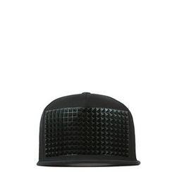 Ohkkage - Stud-Front Baseball Cap