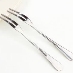 Worthbuy - Set of 4: Fork