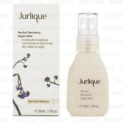 Jurlique - Herbal Recovery Mist