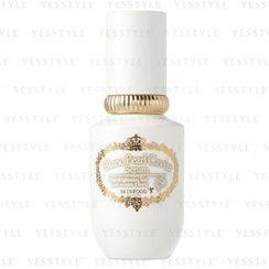 Skinfood - Blanc Pearl Caviar Serum