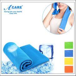 Acare - 冰涼毛巾