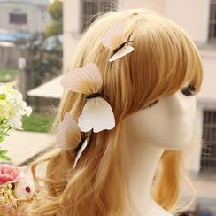 constello - Butterfly Hair Pin