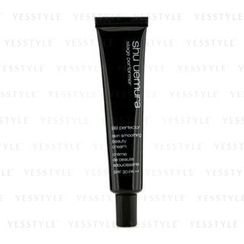 Shu Uemura - Stage Performer BB Perfector Skin Smoothing Beauty Cream SPF 30 PA++ (Beige)
