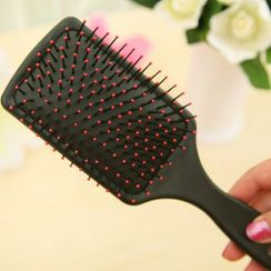 Good Living - Hair Comb
