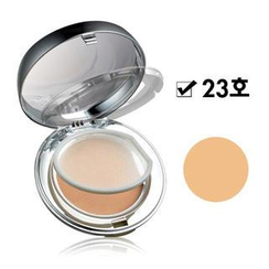 ISA KNOX - X2D2 Air Net Cover Sun SPF 41 PA++ (#23)