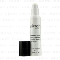 Philosophy - Miracle Worker Oil-Free Miraculous Anti-Aging Lotion