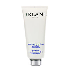 Orlane - Anti-Aging Body Perfection Care - Slimming Firming