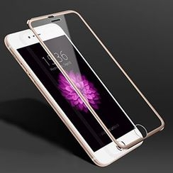 LAMBIS - Screen Protective Film for iPhone 6 Plus