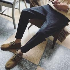 Streetstar - Harem Pants