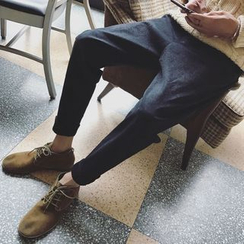 Streetstar - 哈倫長褲