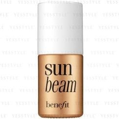 Benefit - Sun Beam Golden Bronze Complexion Highlighter