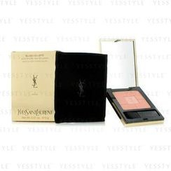 Yves Saint Laurent - Blush Volupte - #08 Heroine