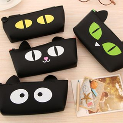 Show Home - Cat Pencil Case