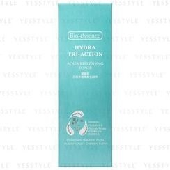 Bio-Essence - Aqua Refreshing Toner