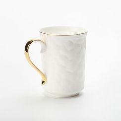 Gukan - Ceramic Cup