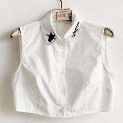 MIOW - Cat Decorative Collar
