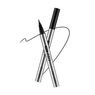 A'PIEU - Pro HD Pen Liner (Black)
