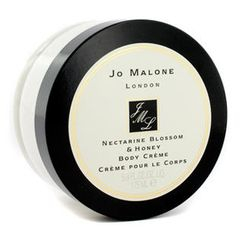 Jo Malone - Nectarine Blossom and Honey Body Cream