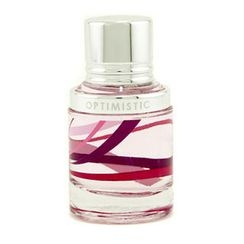 Paul Smith - Optimistic Eau De Toilette Spray