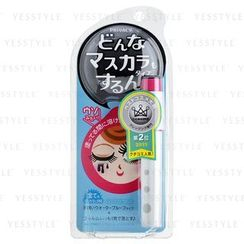 Kokuryudo - Privacy Mascara Remover