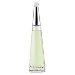 Issey Miyake - L'Eau D'Issey Eau De Parfum Refillable Spray ( New Packaging )