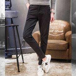 SIRIUS - Skinny Pants