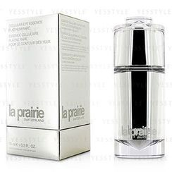 La Prairie - Cellular Eye Essence Platinum Rare