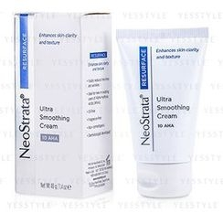 NeoStrata - Ultra Smoothing Cream