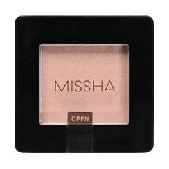 Missha 謎尚 - Modern Shadow (#CBE01 Bridal Peach)