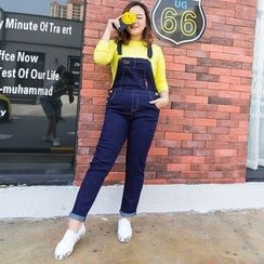 Amizi - Jumper Jeans