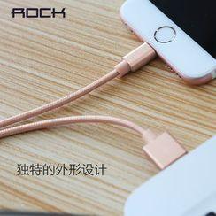 RERIS - USB充電線