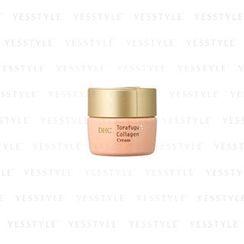 DHC - Torafugu Collagen Cream (SS)
