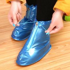 Homy Bazaar - 雨天鞋套