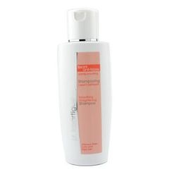 J. F. Lazartigue - Smoothing Straightening Shampoo