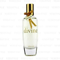 Philosophy - You Are Divine Eau De Toilette Spray