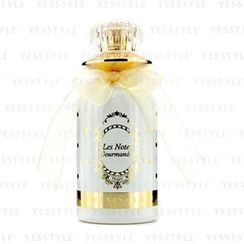 Reminiscence - Dragee Eau De Parfum Spray