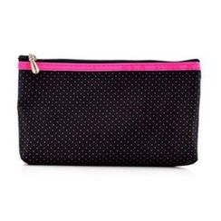 Vechel Bags - Printed Cosmetic Bag