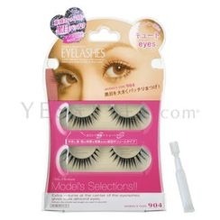 D-up - Effect Series Eyelashes (#904)