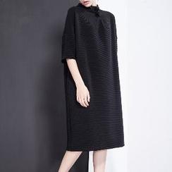 Halona - Shift Dress