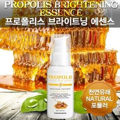 TOSOWOONG - Propolis Brightening Essence 60ml