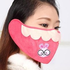 Home Simply - Mask with Ear Muffs