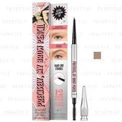 Benefit - Precisely, My Brow Eyebrow Pencil (#02 Light)