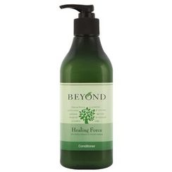 BEYOND - Healing Force Conditioner 450ml