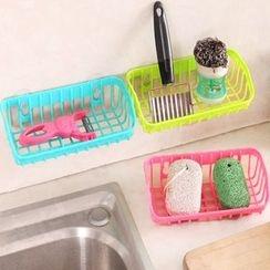SunShine - Sink Caddy