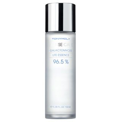 Tony Moly 魔法森林家園 - Intense Care Galactomyces Lite Essence 150ml