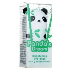 Tony Moly 魔法森林家園 - Panda's Brightening Eye Base 9g