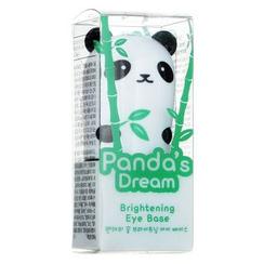 Tony Moly 魔法森林家園 - Panda's Brightening Eye Base 9g